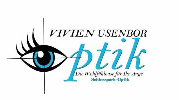 Logo Schlosspark Optik